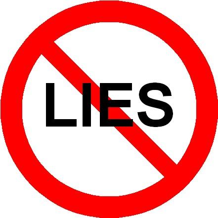 lies-2.jpg