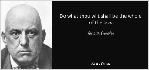 quote-do-what-thou-wilt-shall-be-the-whole-of-the-law-aleister-crowley-6-81-72