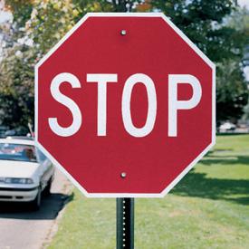 reflective-stop-signs-cp1-ba_1.jpg