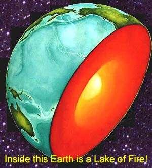earth_fire