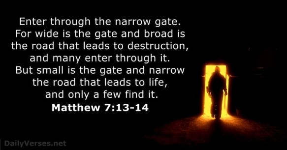 matthew-7-13-14-2