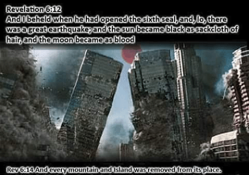 revelation-6-12-and-beheld-when-he-had-opened-the-sixth-19128290.png