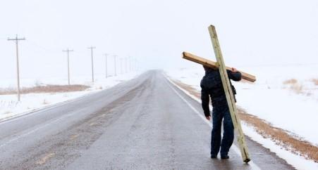 suffering_cross_1000-e1442850173464