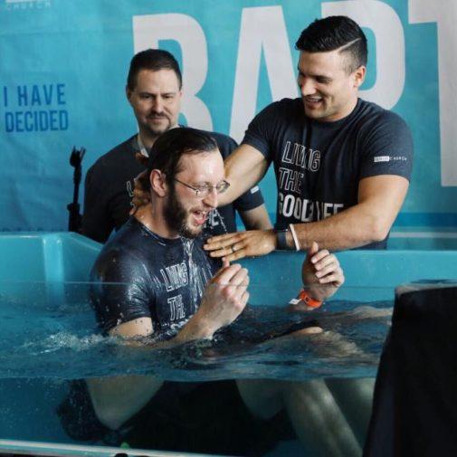 baptism-1024x1024.jpg