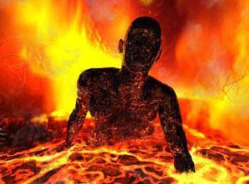 burning in hell.jpg