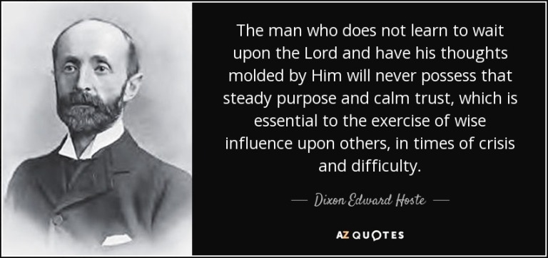 Dixon Edward Hoste.jpg