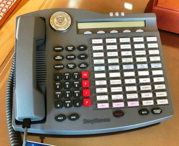 hotline_bush_gw_oval_office_phone.jpg
