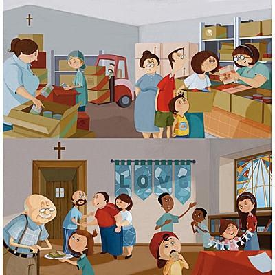 play church.jpg
