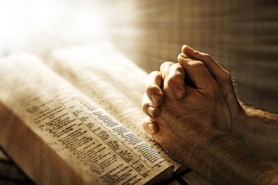 Prayer-and-bible.jpg