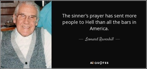 quote-the-sinner-s-prayer.jpg