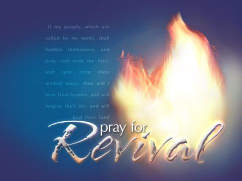 revival-1.jpg
