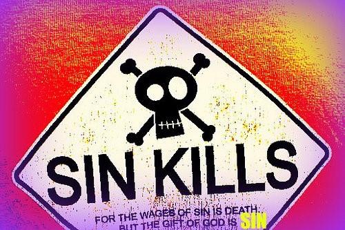 sin kills.jpg