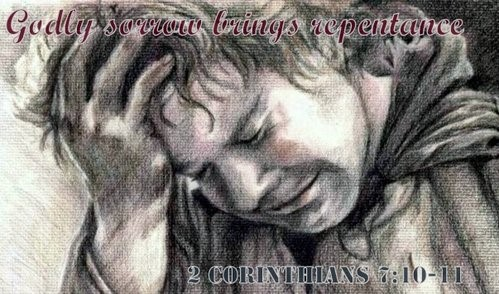 godly sorrow.jpg