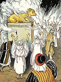 golden calf.jpg