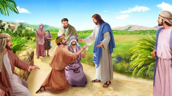 Jesus-heals-two-blind-men.jpg