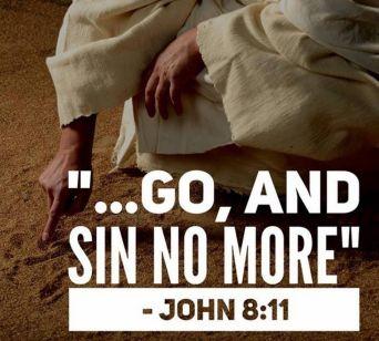 John 8  11.jpg