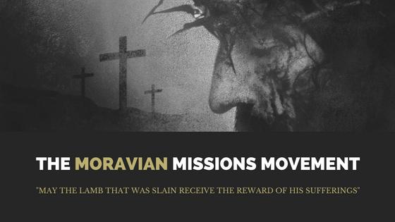 MORAVIAN (17).png