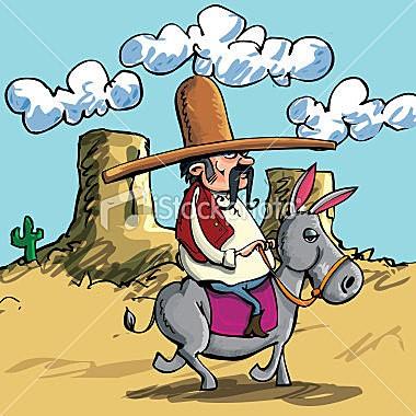 riding a donkey.jpg