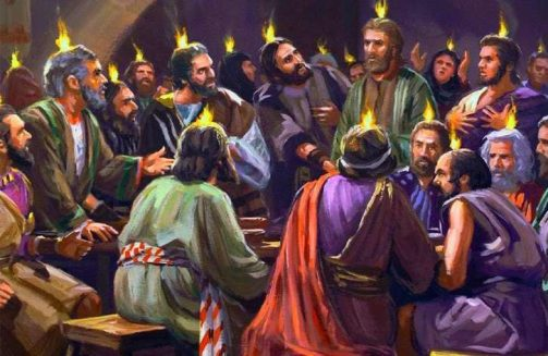 the-day-of-pentecost.jpg