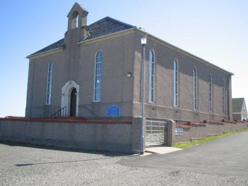 Barvas church.jpg