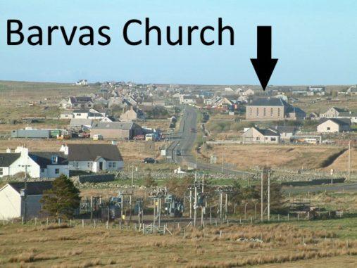 Barvas-with-Church-Shown.3-507x381