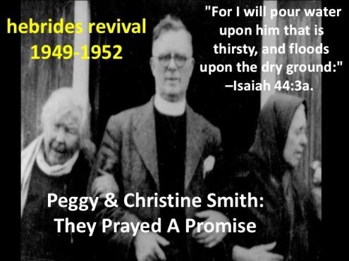 transformation-through-prayer-2-3-728
