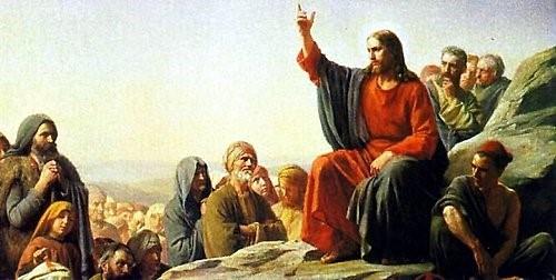 Jesus preached on hell.jpg