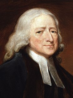 234px-John_Wesley_by_George_Romney_crop