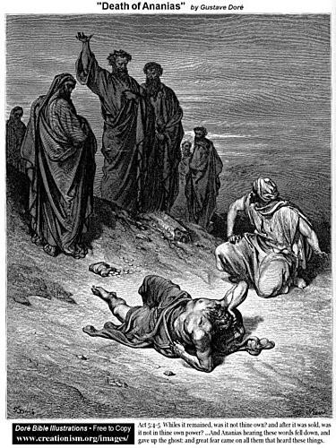 Ananias and Sapphira.jpg