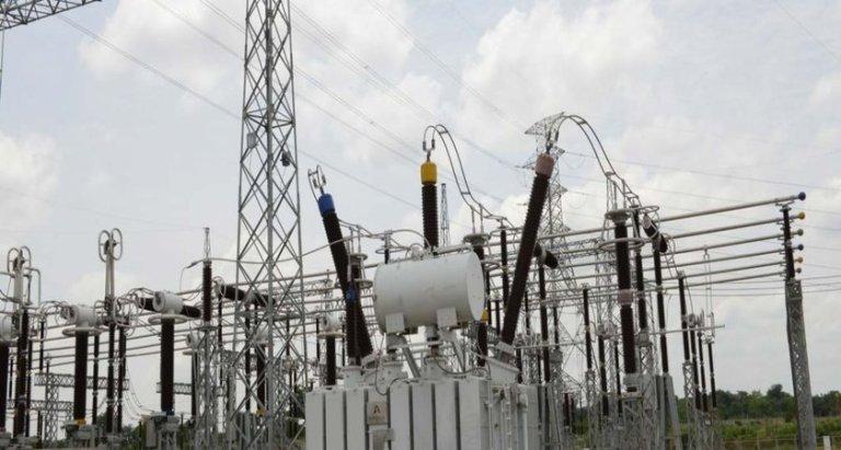 egypt_power_plant