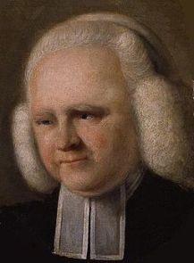 George_Whitefield_(head)
