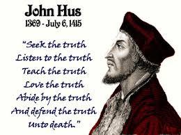 John Huss.jpg