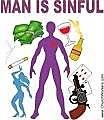 man is sinful.jpg