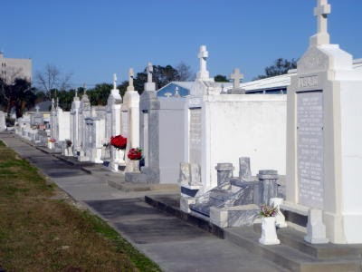 whited-sepulchres