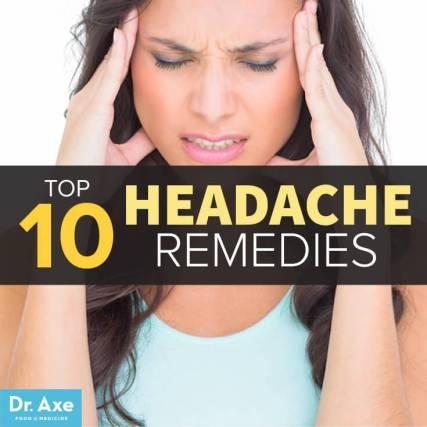 Headache-Article-Meme