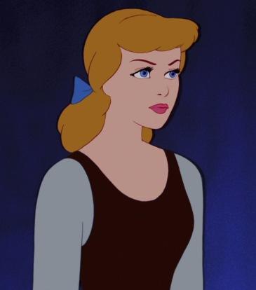 Profile_-_Cinderella
