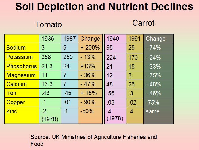 UK-Ministries-of-Agriculture-Fisheries-Food