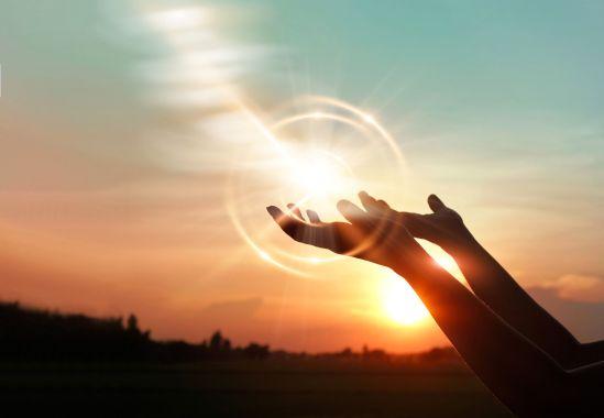 prayer-quotes-lead-1573703099