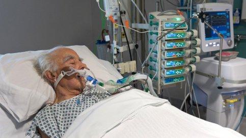 COVID-19-Treatment