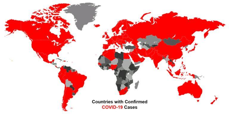 coronavirus-map-world-2020Mar66-1280x640