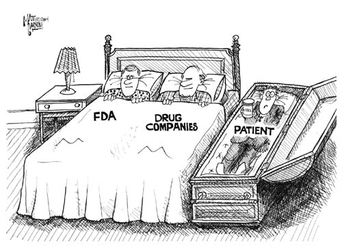 fda-in-bed