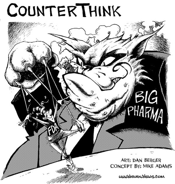 the-fda-and-big-pharma