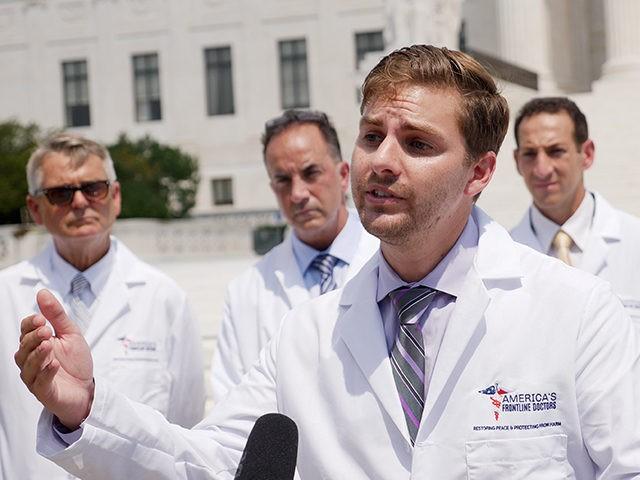 Americas-Frontline-Doctors-640x480-1