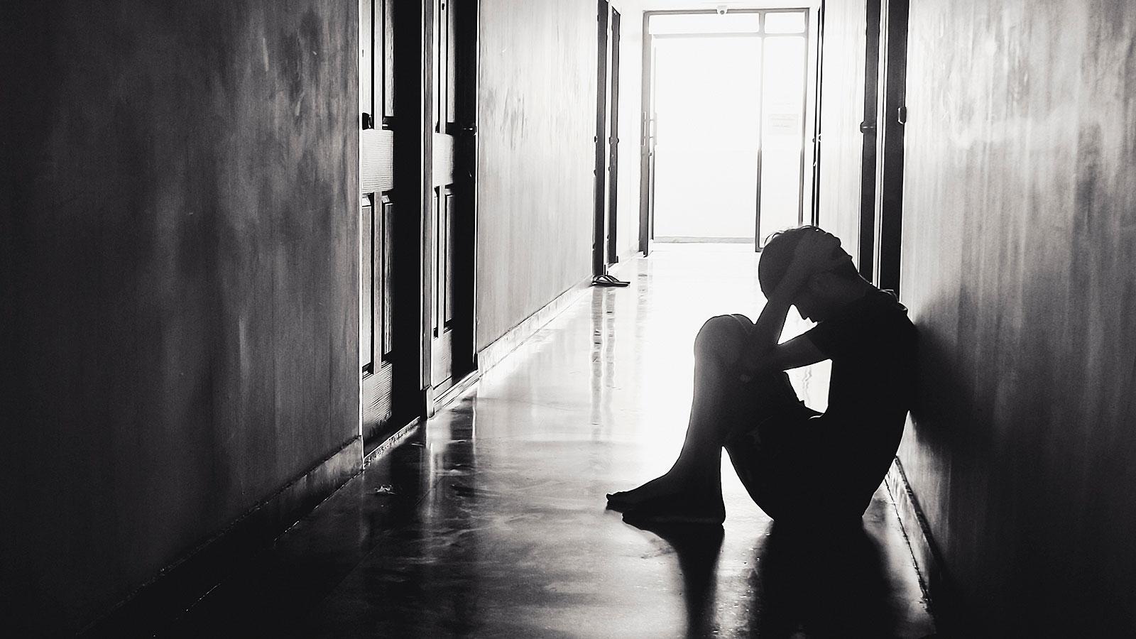 depressed-190904