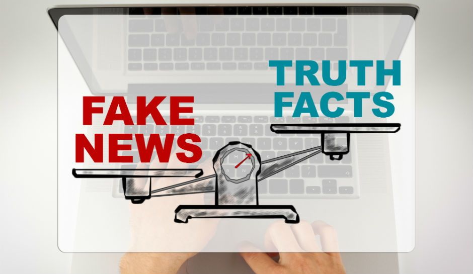 How-to-determine-fake-news-from-true-news-facts