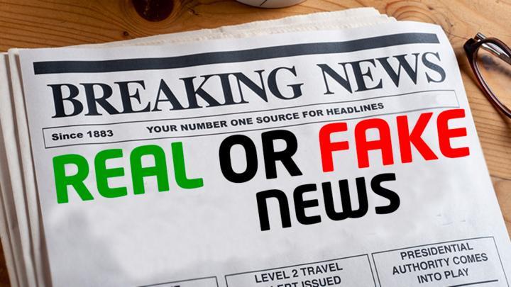 I-Newspaper2