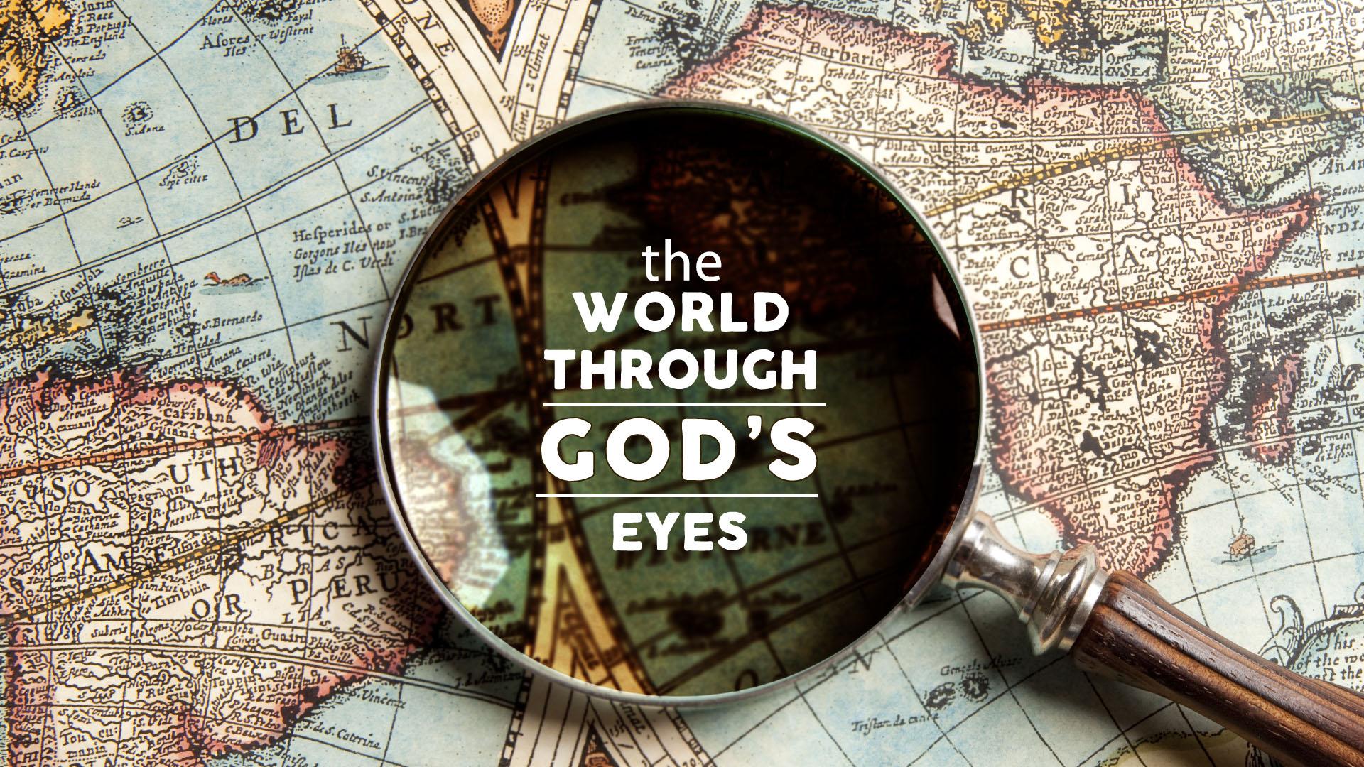 World_Through_Gods_Eyes_2