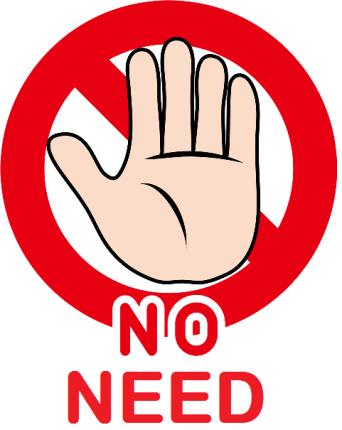 20161023-No-need-Mickeyweb
